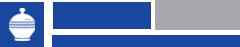 jamapunji_logo